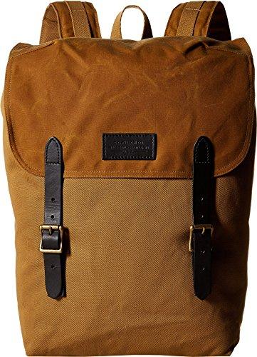 Filson Outfitter Bag - 3