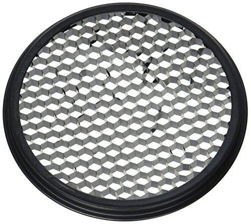 WAC Lighting LENS-30-HCL Honeycomb Louver for Par30 - Wac Lighting Lens