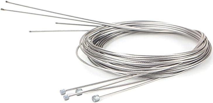 Dianhai Cable Core - Cambio de línea de transmisión para Bicicleta ...