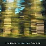 Per Nørgård: Early Piano Works [Niklas Sivelöv] [Da Capo: 6.220590]
