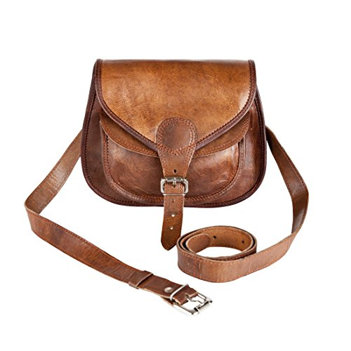 81stgeneration Genuine Leather Satchel Handbag Shoulder Cross-body Festival Everyday Vintage Bag 01hvlbg006