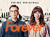 #5: Together Forever