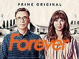#2: Together Forever