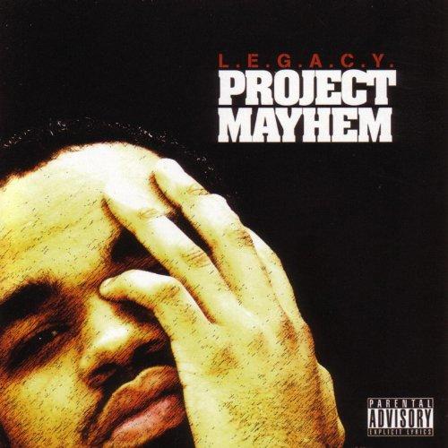 L.E.G.A.C.Y.-Project Mayhem-CD-FLAC-2005-Mrflac