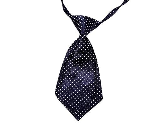 TjcmSs Simple y Elegante Cómoda y Hermosa Corbata Flaca de ...