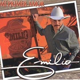 ella es emilio from the album 10 aniversario march 11 1999 format mp3