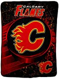NHL Calgary Flames Ice Dash Mi