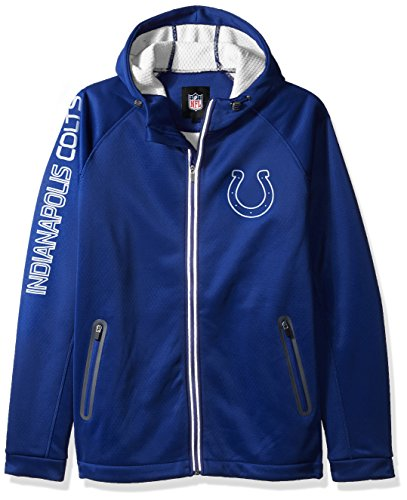 colts full zip - 4