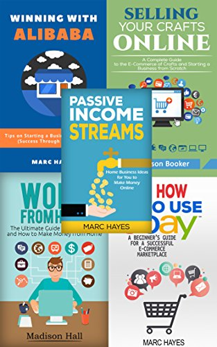 work-from-home-5-in-1-bundle-work-from-home-passive-income-alibaba-ebay-etsy
