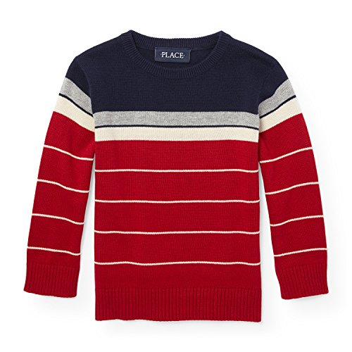 The Children's Place Sweater - 7