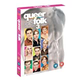 Queer As Folk USA - Season 3