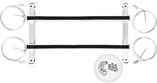 product image for Aprilaire Hanging Kit for Dehumidifiers (#5660)