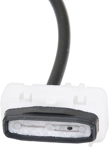 4pcs//lot Roland DX4 Solvent Printhead Cap Station Top for SP540 RS640 XC540 New