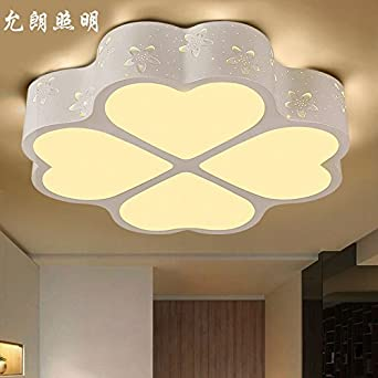 Luz de luces moderno dormitorio minimalista sala comedor ...