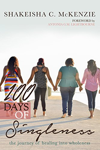 Parenting 100 days of giveaways for debut