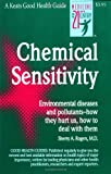 Chemical Sensitivity, Rogers, Sherry, 0879836342