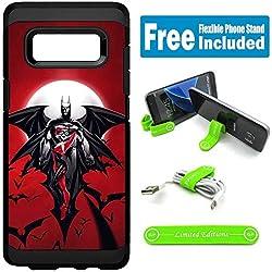 51ecY%2BKMW0L._AC_UL250_SR250,250_ Harley Quinn Phone Case Galaxy s8 plus