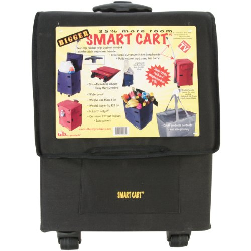 dbest-products-bigger-smart-cart-black