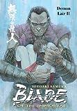 Blade of the Immortal, Vol. 21: Demon Lair II