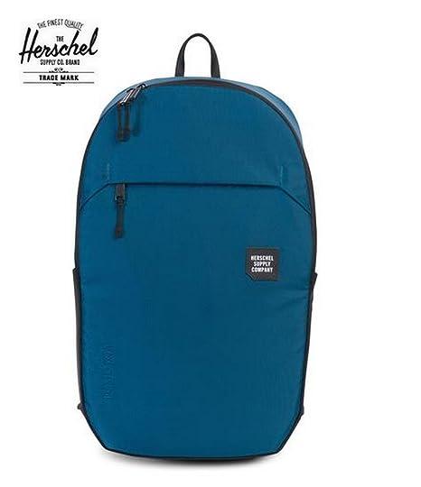 Herschel MAMMOTH BACKPACK  f5599dfef6996