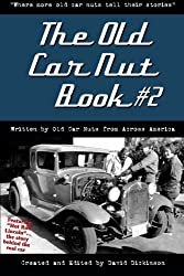 The Old Car Nut Book #2: