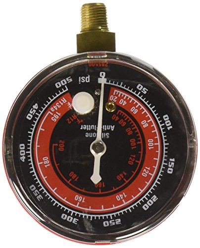 ATD Tools 3666 Replacement Gauge product image