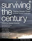 Surviving the Century, , 1844074587
