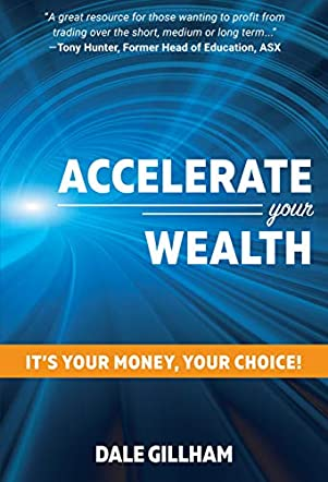 Accelerate Your Wealth