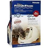 Deluxe Fresh Flow Cat