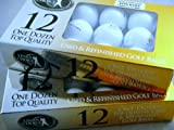 24 Titleist Pro V1X Mint AAAAA Used Golf Balls