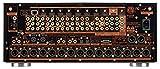 Marantz AV8805 - 13.2 Channel AV Audio Component