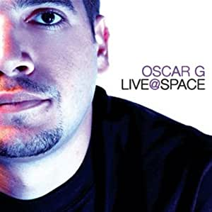 Live at Space