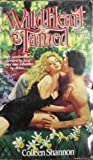 Wild Heart Tamed, Colleen Shannon, 0441888135