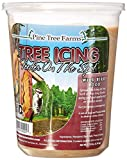 Pine Tree Farms 9001 Tree Icing Suet Spread, 1.75-Pound