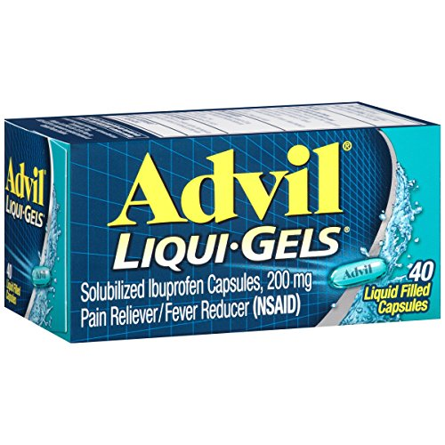 advil-pain-reliever-fever-reducer-200mg-solubilized-ibuprofen-40-count-liqui-gel-capsules-pack-of-2