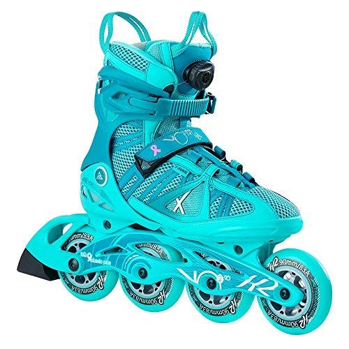90 Skates - 6