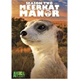 Meerkat Manor, Season 2