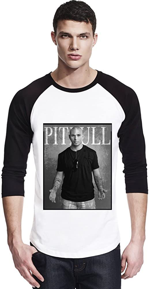 Grunge Pitbull Camisa unisex del béisbol X-Large: Amazon.es: Ropa y accesorios