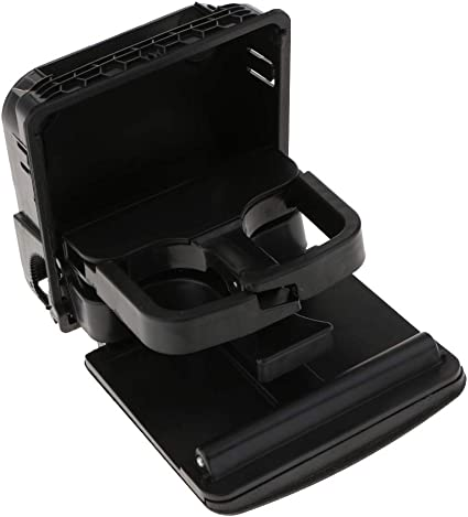 Amazon.es: Shiwaki Portavasos Ajustable Plegable Para Golf Mk6 ...