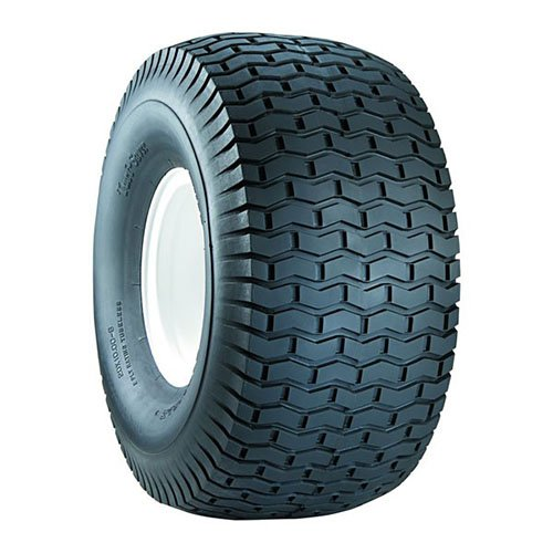 Carlisle Turf Saver Bias Tire  - 18x7.50-8 4