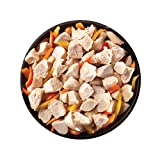 Mountain House Cooked Diced Chicken | Freeze Dried