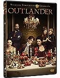 Outlander - Temporada 2 [Non-usa Format: Pal -Import- Spain ]