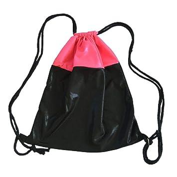 Amazon.com: Wingbind - Bolsas de baile para bailarinas y ...