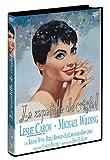 La Zapatilla De Cristal (Import Movie) (European Format - Zone 2) (2013) Leslie Caron; Michael Wilding; Kee
