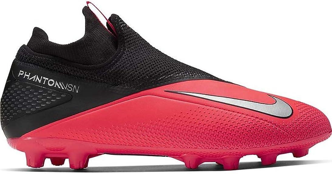 Amazon.co.jp: Nike Phantom VSN 2 Pro DF