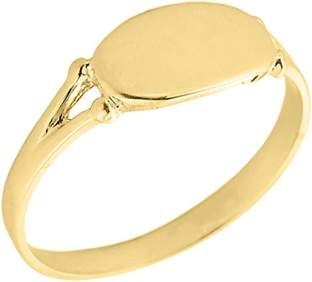 Statement rings On sale jewelry for women,signet rings 10 wholesale Assorted rings circle rings.