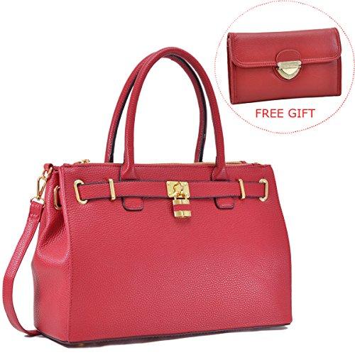 free purses - 4