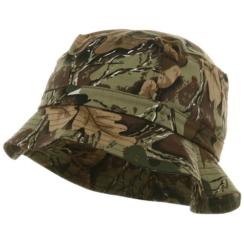 acad41d6 Cameo Youth Pigment Dyed Bucket Hat | Weshop Vietnam