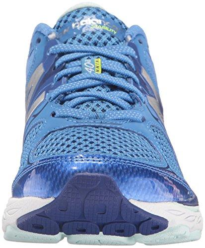 New Balance Womens w940v3 Running Shoe Blue pV83DRf