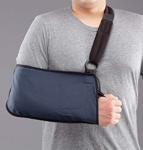StrictlyStability Immobilizer Sprained Fractured Universal product image